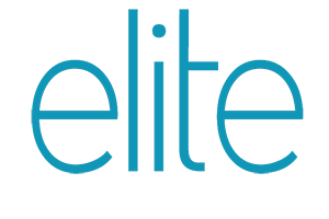 Elite Real Estate Agency logo